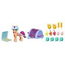 My Little Pony Movie Magic Playset G5 Main Series Ponies