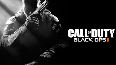 Call Of Duty Black Ops 2 Game Download For PC