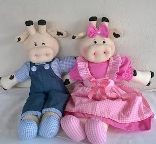 casal de bois
