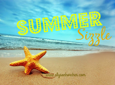 beachbody summer sizzle sale, summer sizzle, sale, fitness and nutrition products on sale