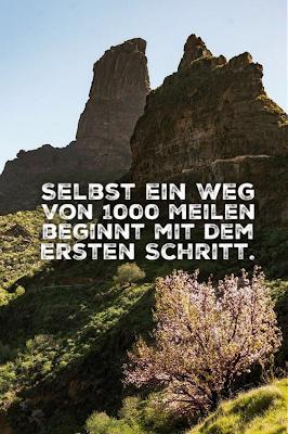 Die 100 schönsten Zitate zum Thema Erfolg, Motivation und Tatendrang | Philosophische Sprüche Erfolgssprüche Motivationssprüche