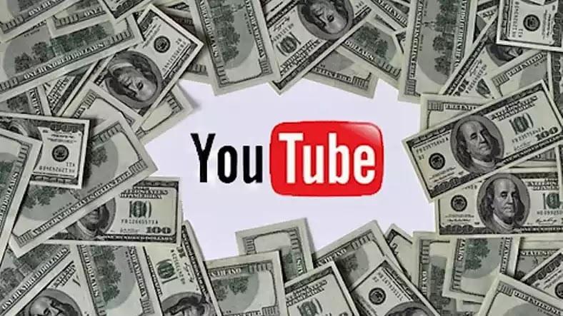 يعلن موقع YouTube أنه سيعرض الآن الإعلانات على جميع مقاطع الفيديو على المنصة