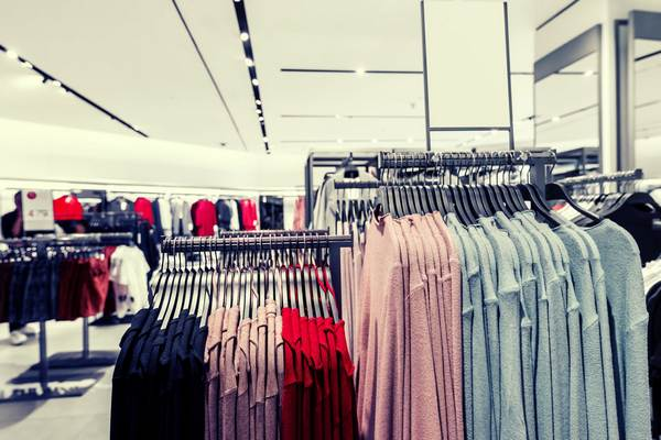 you need to learn how to buy and merchandise clothing How to Get into Buying and Merchandising as a Student