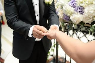 Pria Dipenjara Karena Menikah Lagi Tanpa Izin Istri