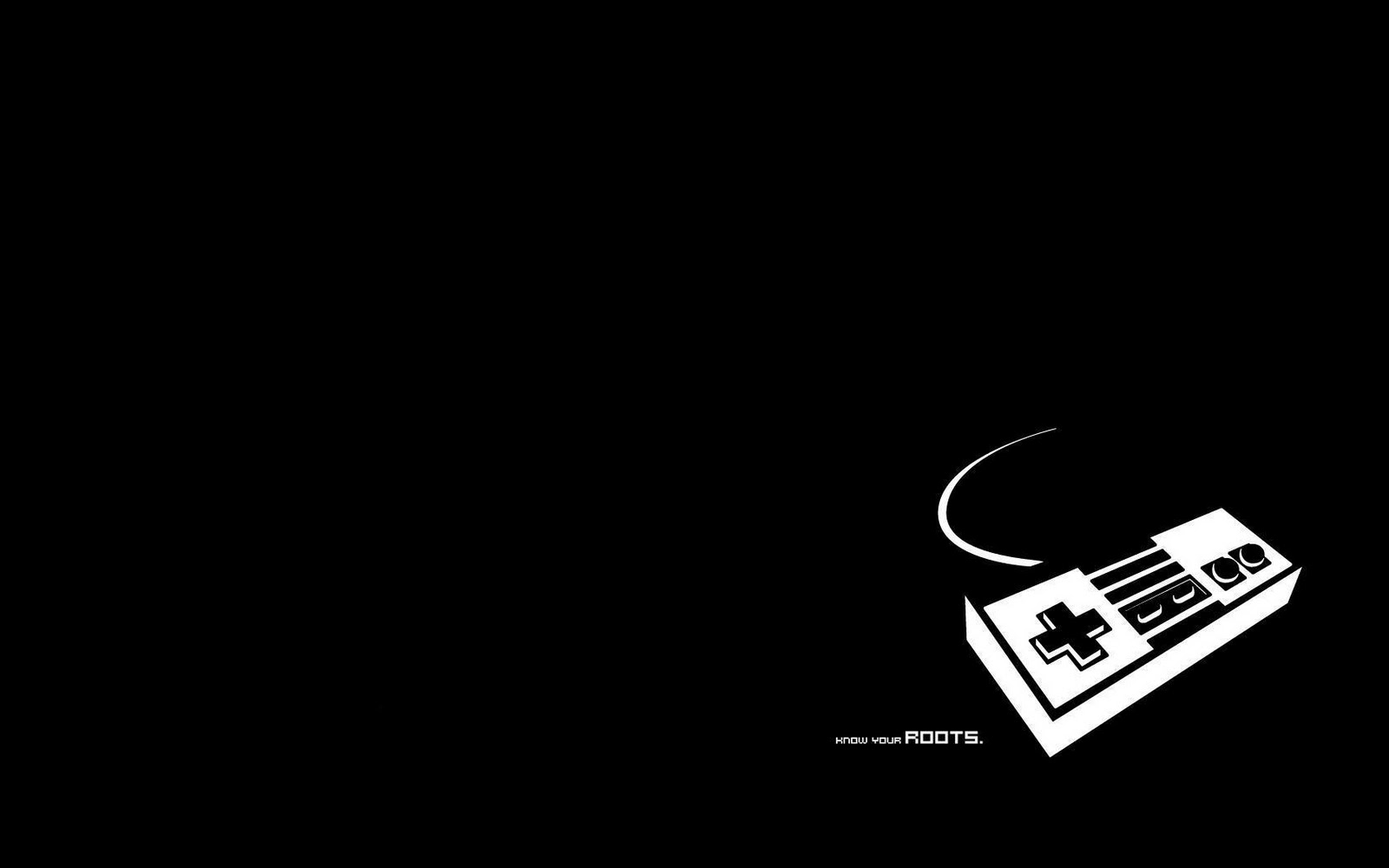 retro game console wallpaper - photo #15