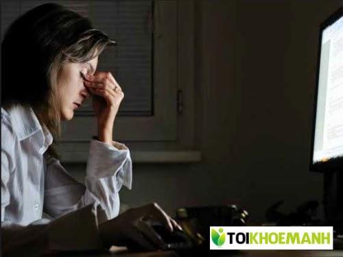 7 Hành động nguy hiểm khi điều trị viêm gan B 3