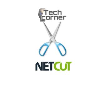 تحميل برنامج NetCut نسخه الهاتف والكمبيوتر مجانا لقطع الانترنت عن المتصلين