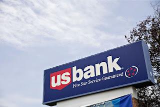 Ngân hàng Hoa Kỳ ra mắt dịch vụ lưu ký bitcoin khi các tổ chức chạy đua để đáp ứng nhu cầu tiền điện tử