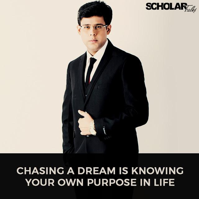 http://scholarquote.blogspot.in/