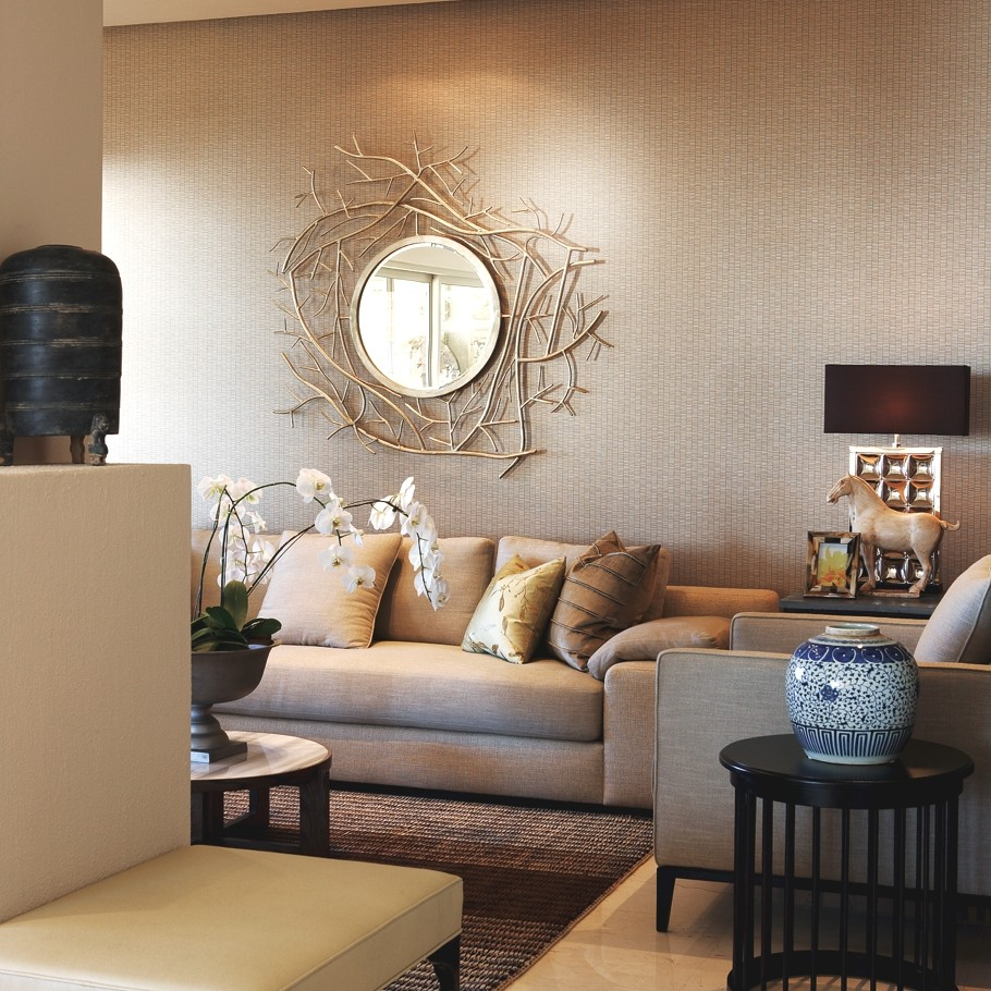 21 African Decorating Ideas For Modern Homes: Loveisspeed.......: South African Interior Designers