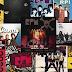 A playlist das músicas mais marcantes da discografia do RPM.