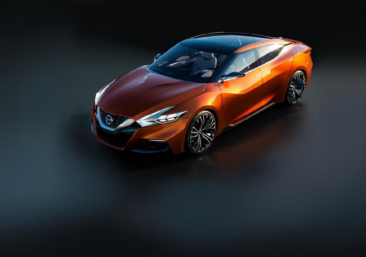 Nissan%2BSport%2BCars%2B-%2Bsports-sedanPFA.jpg