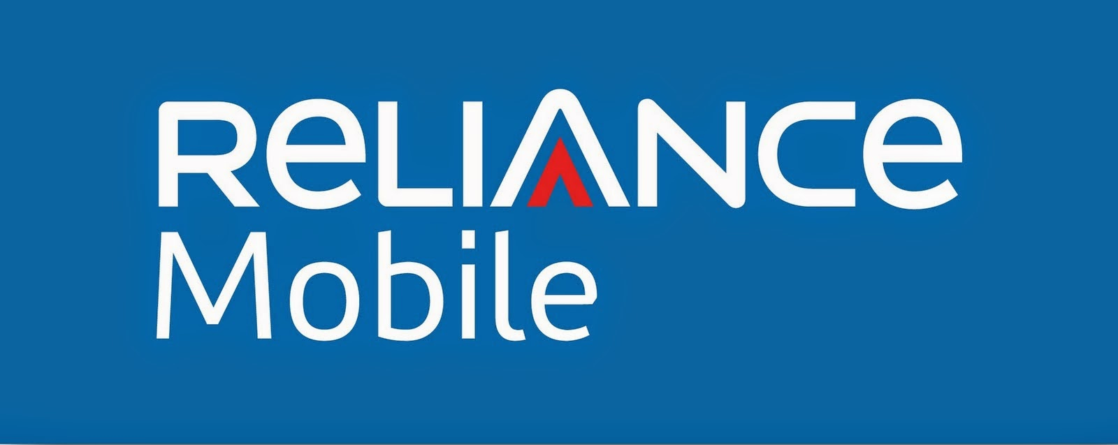 Reliance 3G New Direct Trick with New Hosts[WhatsApp