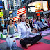 """Yoga can't be Copyrighted"", rules the US Court. Is Yoga a Copyright or a Birthright? A Guru can't be a Copy-Cat !!"