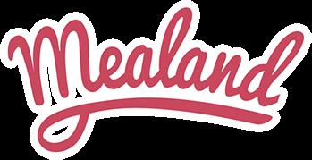 mealand.biz отзывы