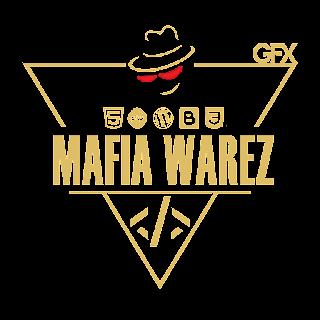 Mafia Warez