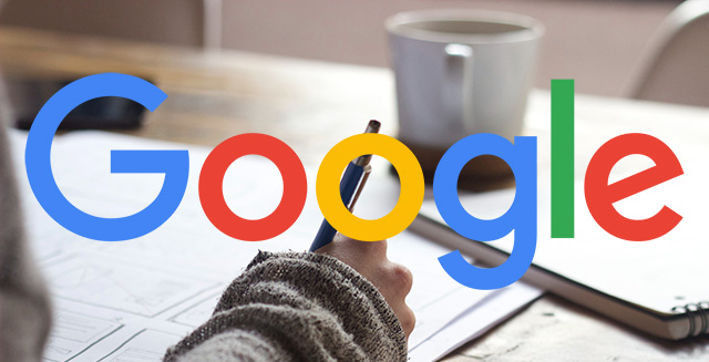 Paying for Dofollow Backlinks is Against Google Guidelines