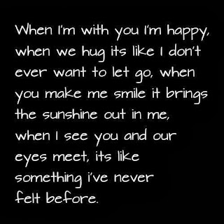 Romantic Quotes (Depressing Quotes) 0062 7