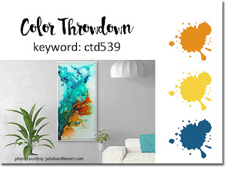 https://colorthrowdown.blogspot.com/2019/04/color-throwdown-539.html