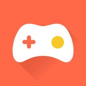 Omlet Arcade - Screen Recorder, Stream Games