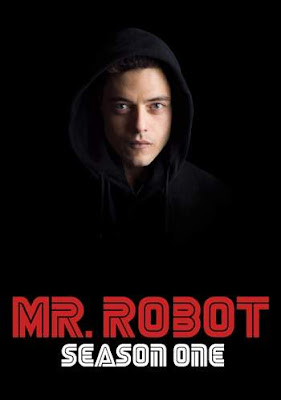 Mr. Robot Temporada 1 en Español Latino