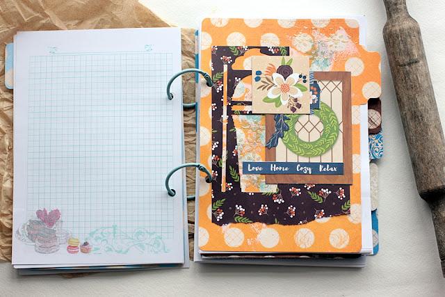 Stay_Awhile_Recipe_book_Elena_Mar15_07.jpg