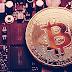 Tỷ lệ băm của Bitcoin phục hồi sau cuộc khủng hoảng khai thác của Trung Quốc