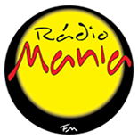 Rádio Mania FM - Goiânia/GO