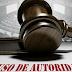 Lei do Abuso de Autoridade é publicada no Diário Oficial; texto restituiu 18 itens vetados