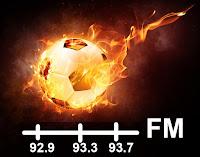 Programas de fútbol en radio