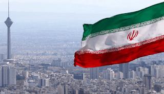 Iran Bilang Raja Salman Mengigau Di Hadapan PBB