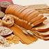 Jangan Asal Nyemil! Perhatikan Camilan Yang Anda Konsumsi Agar Dietmu Tidak Sia-Sia Versi SehatQ.com