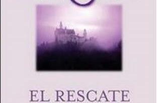 las mejores novelas historicas romanticas
