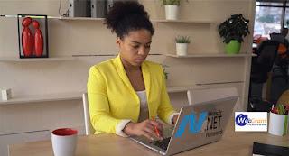 Afrique, Sénégal, Dakar, WEBGRAM, ingénierie logicielle, programmation, développement web, application, informatique : La Programmation .NET