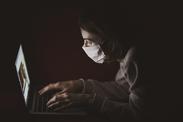 Armenian Minister of Justice explains how new software will find COVID-19 infected people - E Hacking News and IT Security News