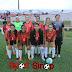 Albert Sabin vence nos pênaltis o Anjo do Norte nos pênaltis e sagra-se Bi Campeã da Copa Municipal de Futebol Sete