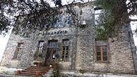 Ο Δήμος Κασσάνδρας καταδικάζει τα  περιστατικά με φόλες σε αδέσποτα