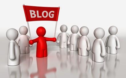 5 Cara Jitu Meningkatkan Pengunjung Blog Dari Sosmed