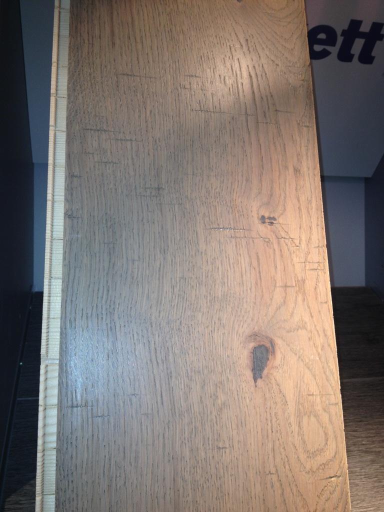 dr mmehuset parkett laminat kork hjelp. Black Bedroom Furniture Sets. Home Design Ideas