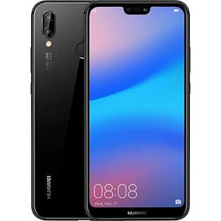 Bypass Huawei P20 Lite,