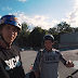 "A ""normal"" Trials Bike session 