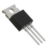 Field-Effect Transistor