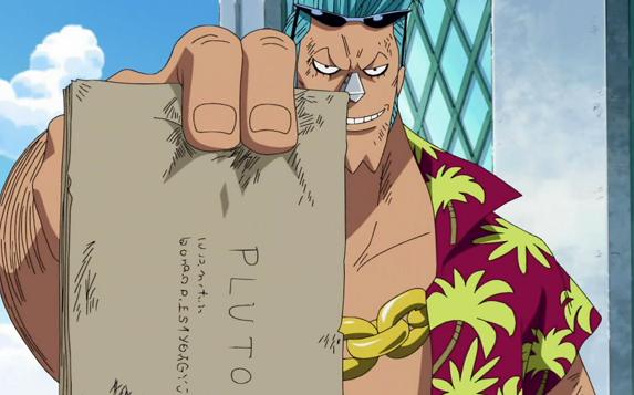 Fakta One Piece: 5 Kemampuan Khusus yang Mungkin hanya Dimiliki Bajak Laut Topi Jerami