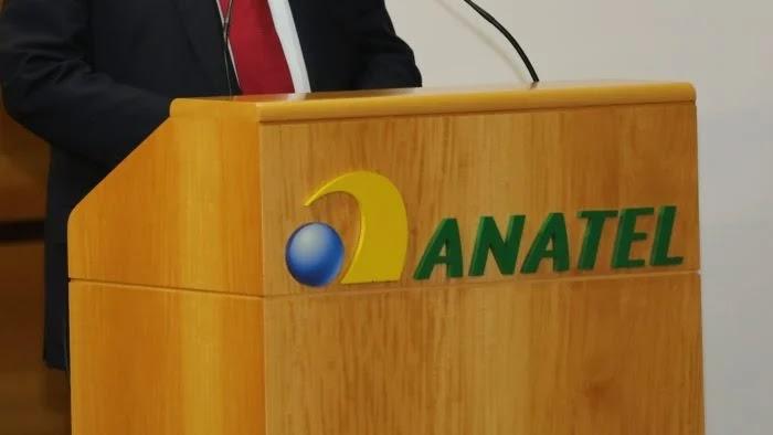 Anatel quer reduzir produtos não homologados em marketplaces (Imagem: Ricardo Fonseca / MCTIC)