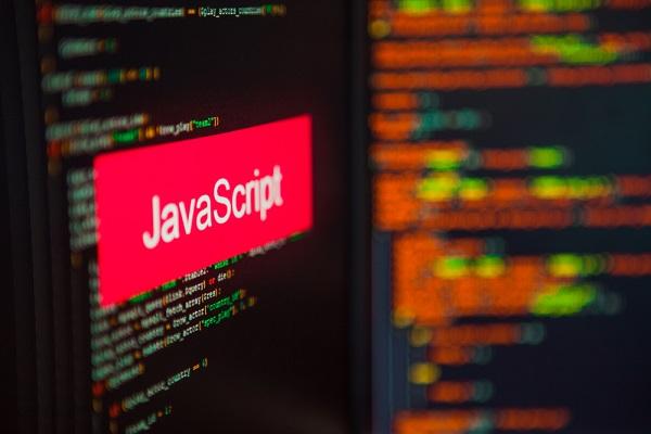 Complete Guide on JavaScript Frameworks for Frontend Development