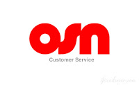 OSN Customer Service Number