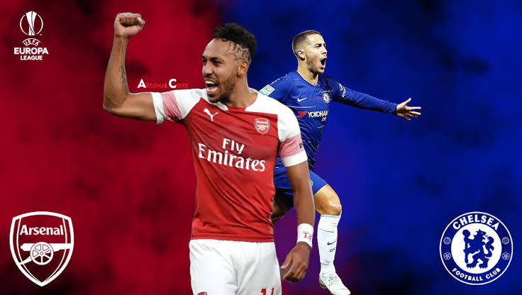 Arsenal Vs Chelsea: Predict The Match Score And Win