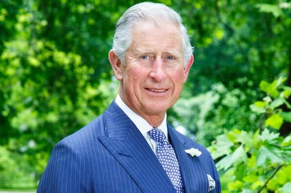 Prince Charles, eldest son of Queen Elizabeth, has tested positive for coronavirus. Queen Elizabeth left London for Windsor Castle