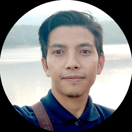 profil anasmakruf