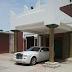 Photo: Emir of Kano acquires a white Rolls Royce phantom